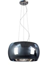 Philips Pendant Lighting | Lighting Ideas