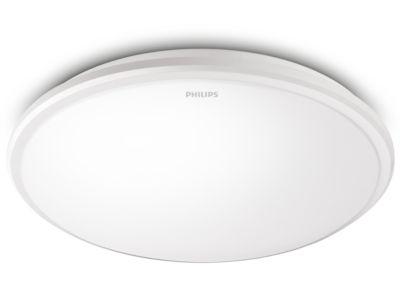 天花燈 318153166   Philips