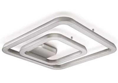 Philips Led Ceiling Lights Singapore