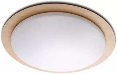 Philips 693853166 - 天花燈