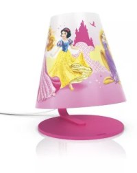 Table lamp 717642826 | Disney