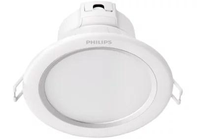 嵌入式射燈 800836566 | Philips