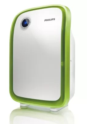 空氣淨化器 AC4025/00 的支援 | Philips