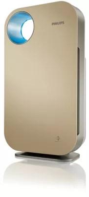空氣淨化器 AC4076/30 的支援 | Philips