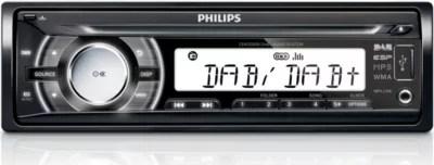 medium resolution of seamless music enjoyment on the road