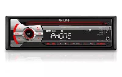 medium resolution of car audio system