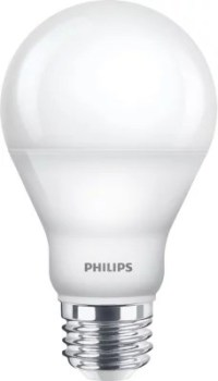 A-Shape LED LED Lamps - Philips Lighting