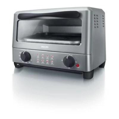 Philips HD4495/25 - 多士焗爐