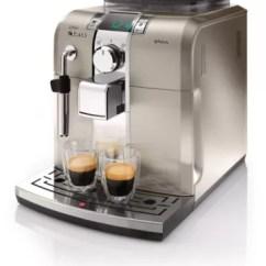 Best Wiring Diagram Software Drawing Kaffeevollautomat Hd8837/02 | Saeco