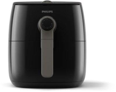 Premium 健康空氣炸鍋 HD9723/11 | Philips