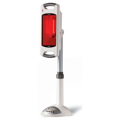 【紅外線·紅外】infracare 紅外線燈 – TouPeenSeen部落格