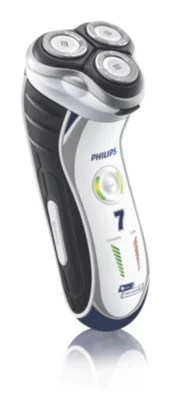 Shaver series 3000 Elektrorasierer HQ7390/17 | Philips