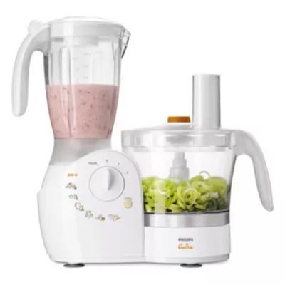 Robot da cucina HR774080  Philips