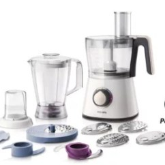 Philips Avance Food Processor Price Tj Subwoofer Wiring Diagram Compare Our Viva Collection