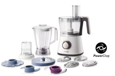 philips avance food processor price wiring diagram of motorcycle honda compare our viva collection