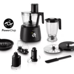 Philips Avance Food Processor Price Vw Touran Stereo Wiring Diagram Collection Hr7776 91 Download Image 0 1