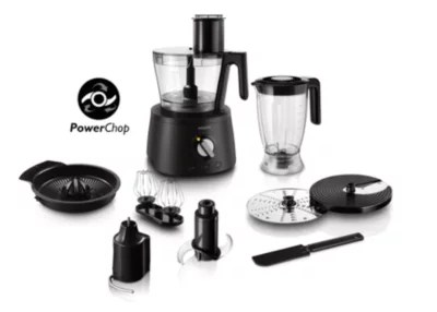 philips avance food processor price clipsal cat6 jack wiring diagram collection hr7776 91 download image 0 1
