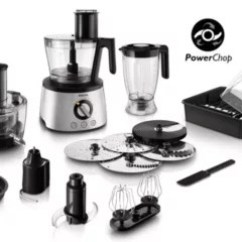 Philips Avance Food Processor Price Electrical Wiring Diagram House Australia Collection Hr7778 01