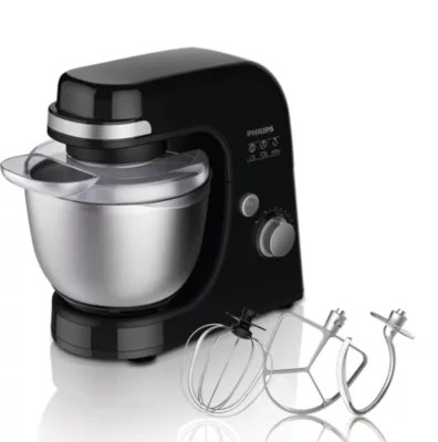 kitchen mixer cabinet base viva collection machine hr7920 90 philips 3 pizzas in minutes