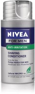 Shaving Conditioner Hs800 03 Nivea