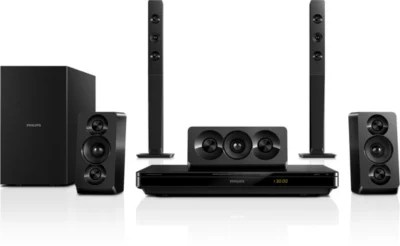 small resolution of 5 1 3d blu ray home theater