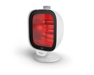 紅外線燈 PR3120/00 | Philips