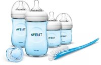 Philips AVENT - Baby gift sets