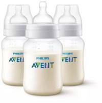 Anti-colic baby bottle SCF403/37 | Avent