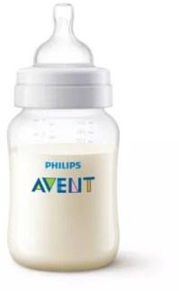 Classic+ baby bottle SCF563/17 | Avent