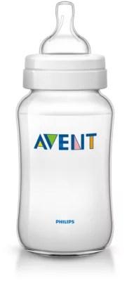 Classic baby bottle SCF686/17 | Avent