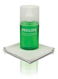 Screen cleaner SVC1116G/17 | Philips