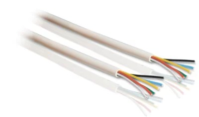 medium resolution of extend existing wiring