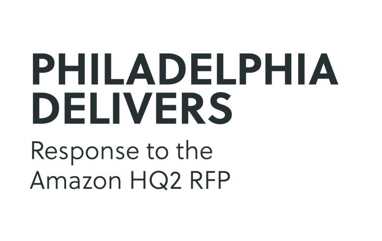 79e00a0e8756 Philadelphia finally released its proposal to Amazon