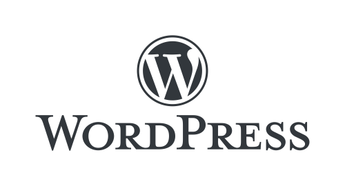 Why last night's surprise announcement of WordPress 5.0 was a concerning decision by Matt Mullenweg