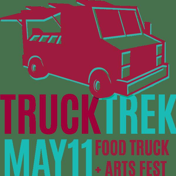 TruckTrek