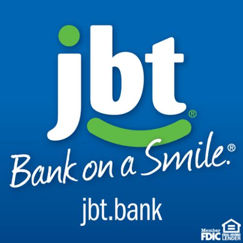 Jonestown Bank & Trust Co.