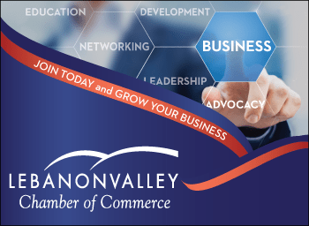 Lebanon Valley Chamber of Commerce
