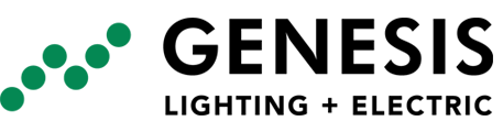 Genesis Lighting + Electric