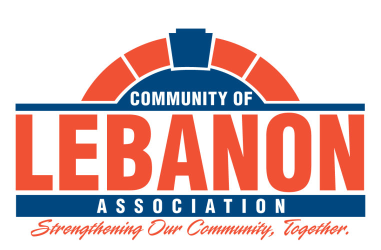 Community of Lebanon Association