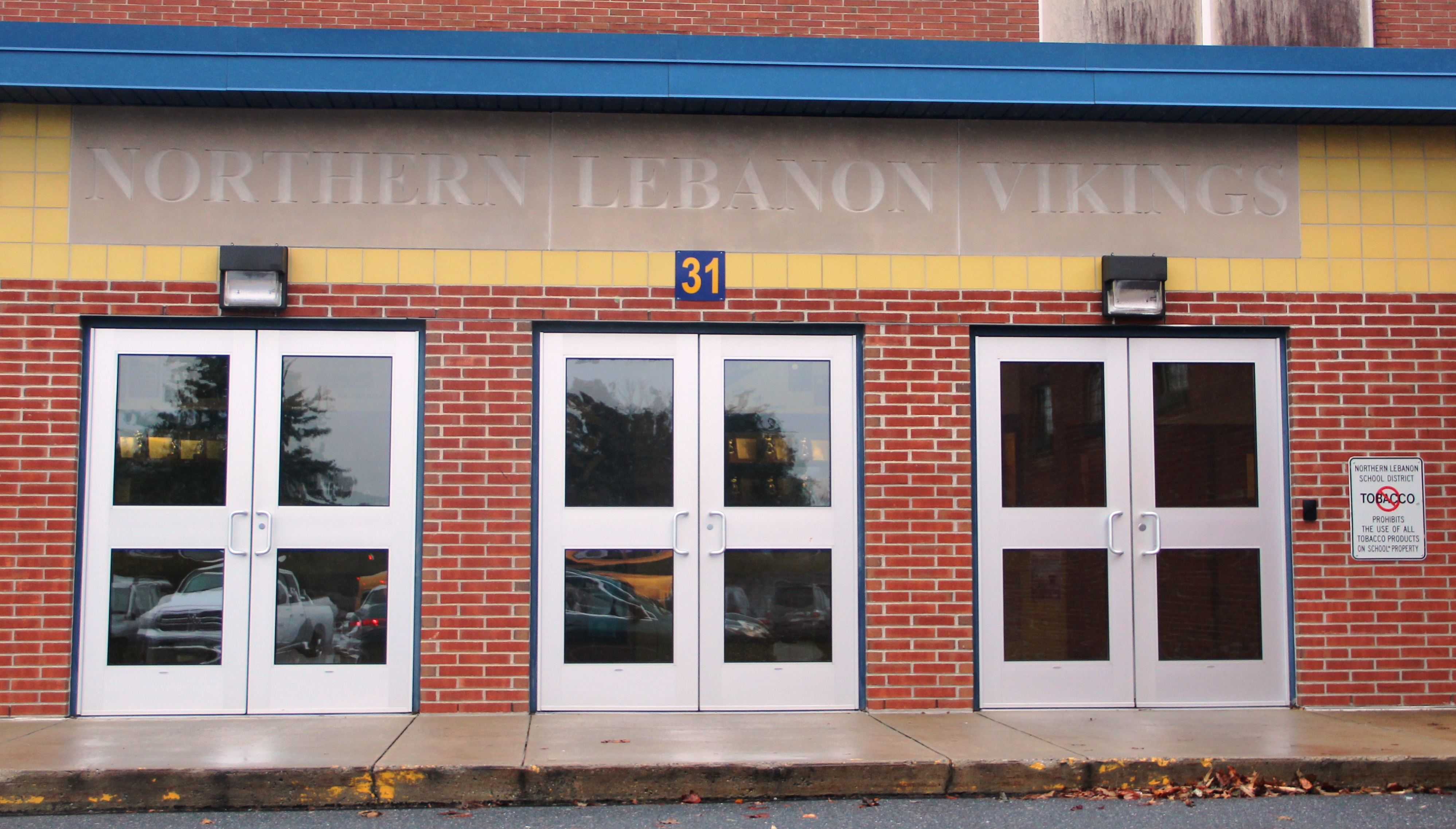 Northern Lebanon School District proceeding with designs of new elementary school, workshop planned