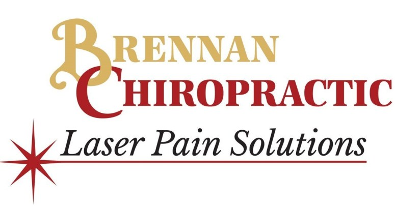 Brennan Chiropractic & Laser Pain Solutions