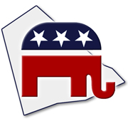 Lebanon County Republican Committee