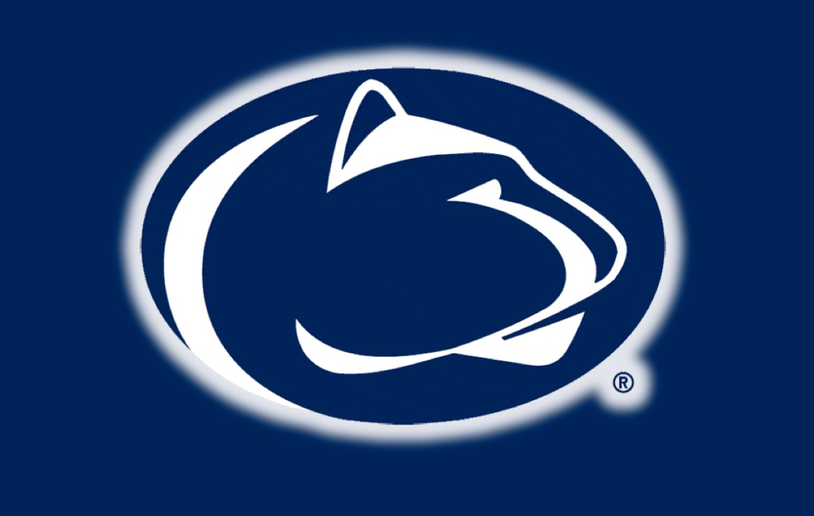 power ranking the five penn state logos penn state logo football penn state logos through the years