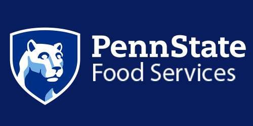 Penn State Food Services