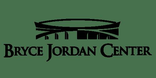 Bryce Jodan Center
