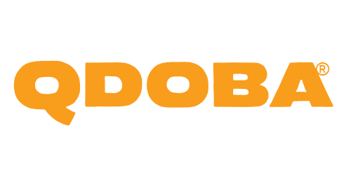 Qdoba – DownTown State College