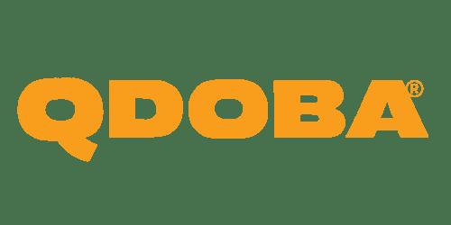 Qdoba – DownTown State College