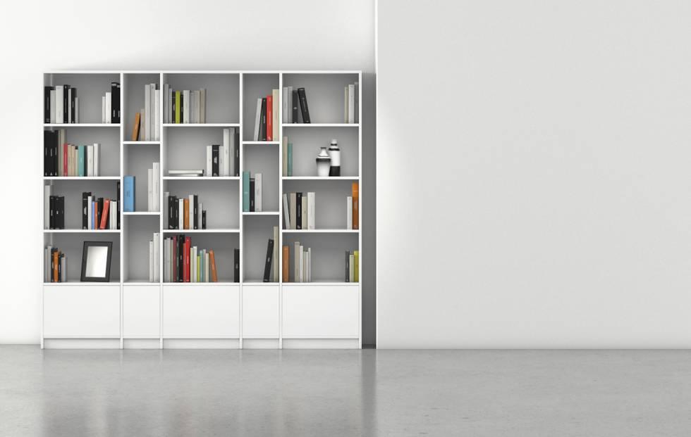 meuble sur mesure durable de qualite au