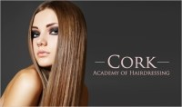 nayo hair colour where to buy in cork nayo hair colour ...