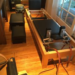 Pilates Chair For Sale Folding Png Forums Instructor 39s Corner Used Equipment